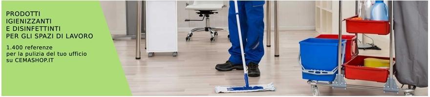 Meta title-Prodotti e accessori per la pulizia